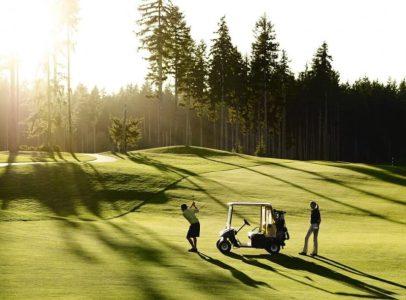 golf rz 940x705