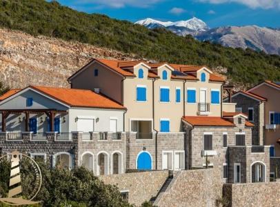 lustica bay svetionik portal za oglacavanje nekretnina na crnogorskom primorju 29