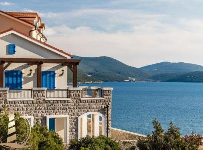 lustica bay svetionik portal za oglacavanje nekretnina na crnogorskom primorju 37