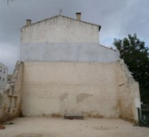nekretnine svetionik 1574