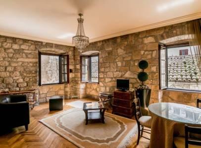 apartment for sale kotor old town stanovi nekretnine kotor stari grad s276 1
