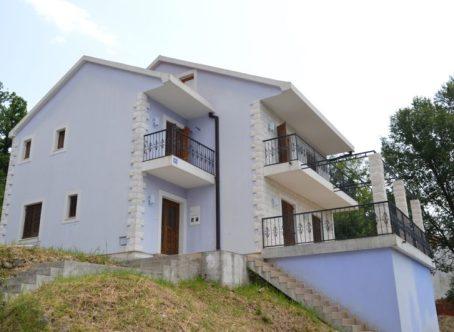 house for sale igalo herceg novi 37