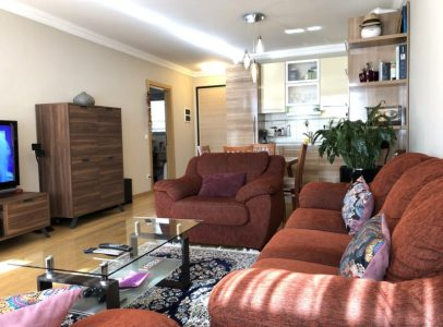 apartment for sale budva stanovi prodaja s626 1