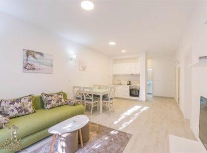 Svetionik Nekretnine real estate property oglasi herceg novi izdavanje stanova rent apartment djenovici s65 21 e1545397653586