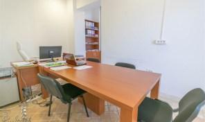 Poslovni prostor/stan u strogom centru – Igalo, Herceg Novi