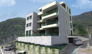 Visokokvalitetni stanovi u izgradnji – direktno od investitora