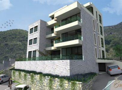 Svetionik Nekretnine real estate property oglasi herceg novi prodaja stanovi u izgradnji s680 1 e1546099833878