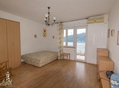 Svetionik Nekretnine real estate property oglasi herceg novi apartment for sale stanovi prodaja 4