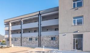 Stanovi u novogradnji direktno od investitora – Bijela, Herceg Novi