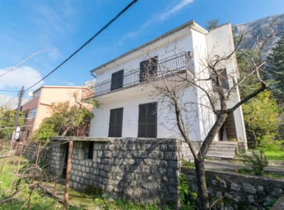 Svetionik Nekretnine real estate property oglasi herceg novi id4456