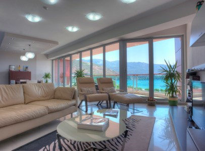 apartment for sale budva luxury s645 1