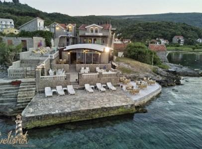 villa for sale house tivat montenegro k607 66