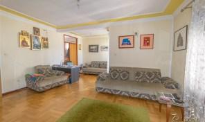 Renoviran petosoban stan – Herceg Novi, Topla 2