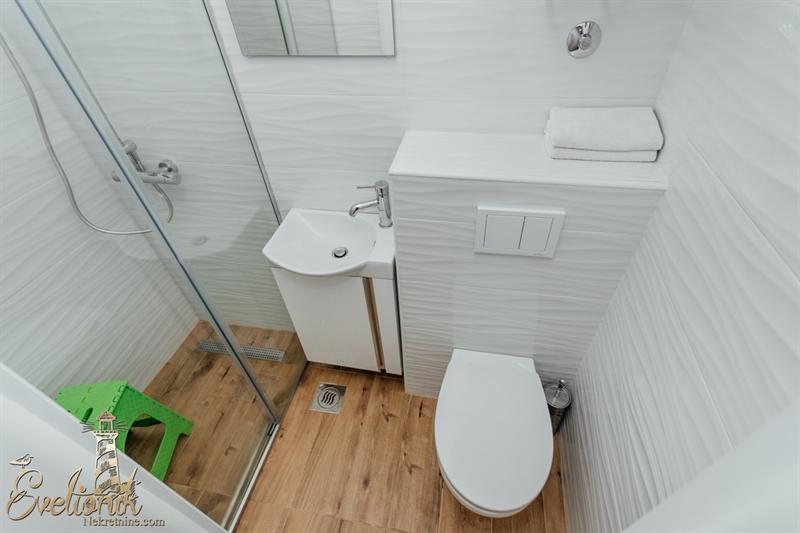 Svetionik Nekretnine real estate property oglasi herceg novi stan apartment for sale s727 37