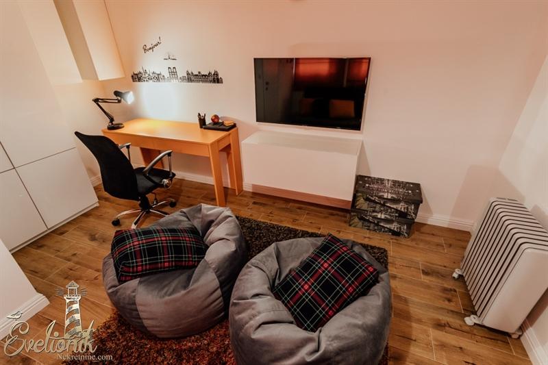 Svetionik Nekretnine real estate property oglasi herceg novi stan apartment for sale s727 6