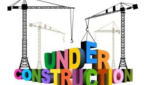 Novogradnja – Stanovi u zavrsnoj fazi gradnje – Igalo