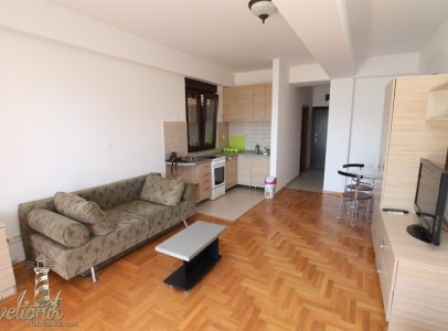 Svetionik Nekretnine real estate property oglasi herceg novi id4729