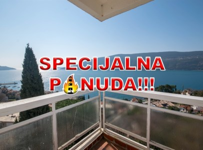 Svetionik Nekretnine real estate property oglasi herceg novi id4738