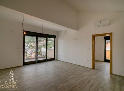 Svetionik Nekretnine real estate property oglasi herceg novi id4866