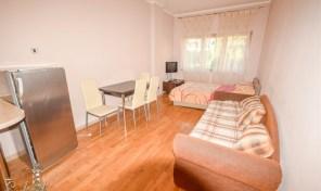Apartman / garsonjera u luksuznoj zgradi – Igalo, Herceg Novi