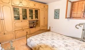 Dvosoban stan u neposrednoj blizini mora – Herceg Novi, Topla I