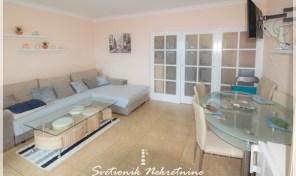 Apartments for sale Herceg Novi – New apartment with sea view, Bijela
