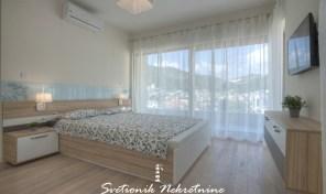 Stan u samom centru Budve idealan za turisticko izdavanje – Budva