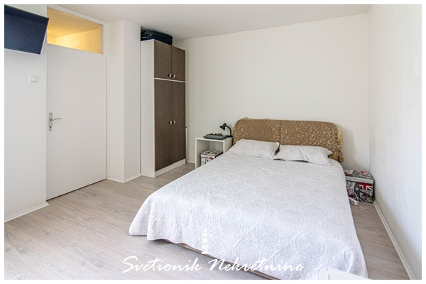 Apartman na obali mora - Igalo, Herceg Novi