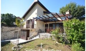 House for sale Igalo – Charming family house, Drenovik
