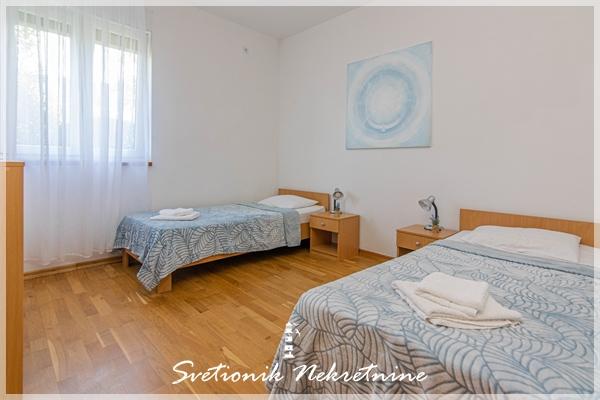 Prodaja stanova Herceg Novi - Dvosoban stan u novogradnji, Zelenika