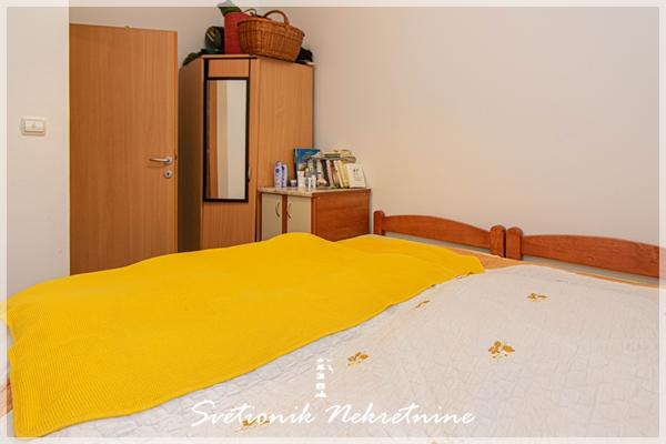 Prodaja stanova Herceg Novi - Jednosoban stan u neposrednoj blizini mora, Igalo