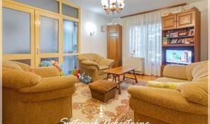Dvoiposoban stan u blizini Doma zdravlja – Topla 2, Herceg Novi
