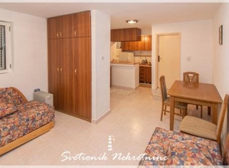 Prodaja stanova Herceg Novi - Apartman u centru Igala direktno od vlasnika