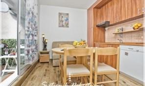 Apartman na obali mora, idealan za letovanje ili turisticko izdavanje – Igalo, Herceg Novi