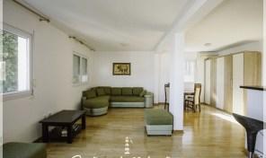 Luksuzan dvosoban stan – Babin Do, Budva