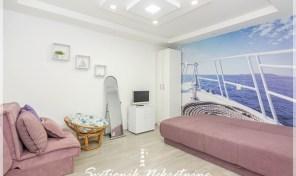 Apartmani na obali mora pogodni za turisticko izdavanje – Igalo, Herceg Novi
