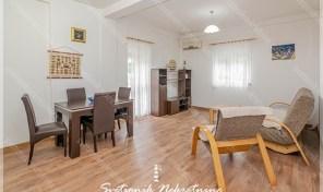 Jednosoban stan u novogradnji – Topla 1, Herceg Novi