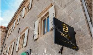 Hotel sa 4 zvezdice na obali mora – Kamenari, Herceg Novi