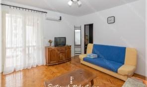 Jednosoban stan – Topla 2, Herceg Novi