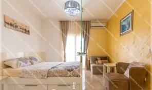Apartmani idealni za izdavanje ili letovanje – Bijela, Herceg Novi