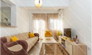 Jednosoban stan u novogradnji – Meljine, Herceg Novi