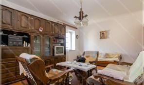 Na prodaju dvosoban stan – Topla 2, Herceg Novi