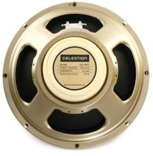 The Celestion G12 Neo Creamback Speaker