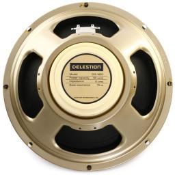 Neo Creamback Speaker