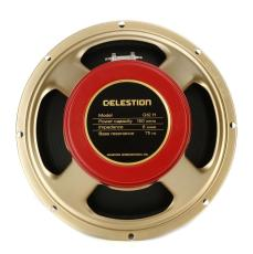 Celestion G12H Replacement Speaker for a Katana