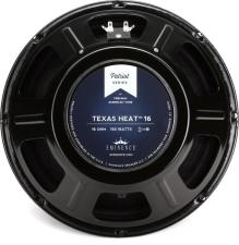 Eminence Texas Heat Speaker for a Vox AC15