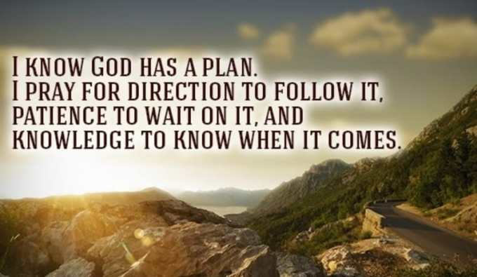 Image result for UNDERSTANDING WHAT GOD HAS GIVEN TO US