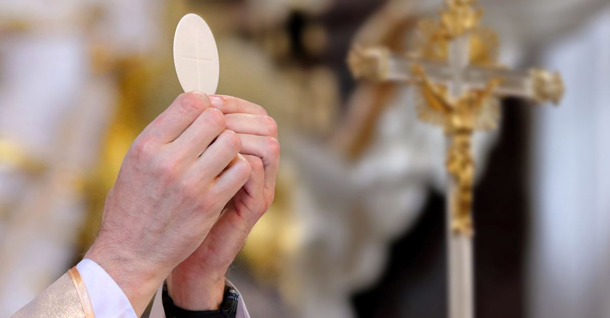 Asian Catholics to mark subdued Ash Wednesday amid virus fears
