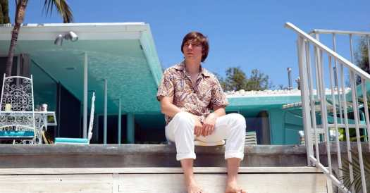 Image result for love & mercy