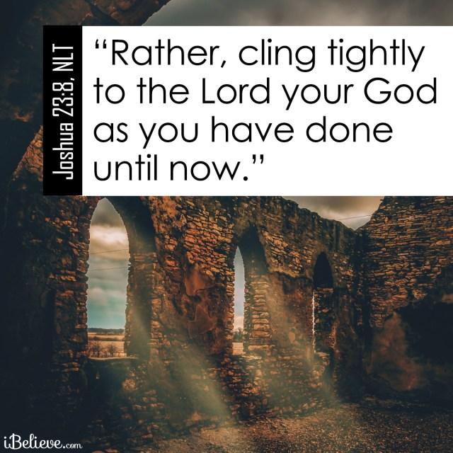 Joshua 28:3